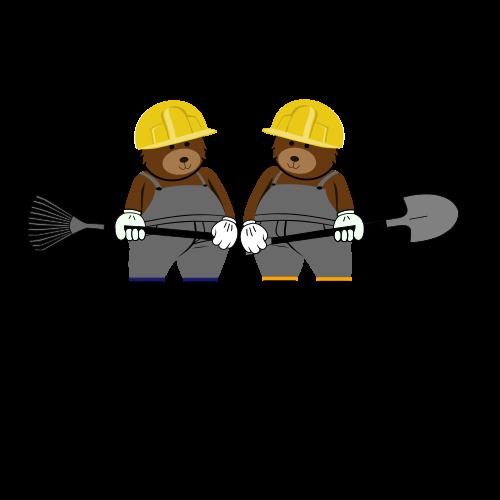 Yritys | Piha- ja viherrakentaminen Piharakennus | Viherrakennus | Salaoja | Hulevesi | Suunnitelu | Tutkimukset | Salaoja |